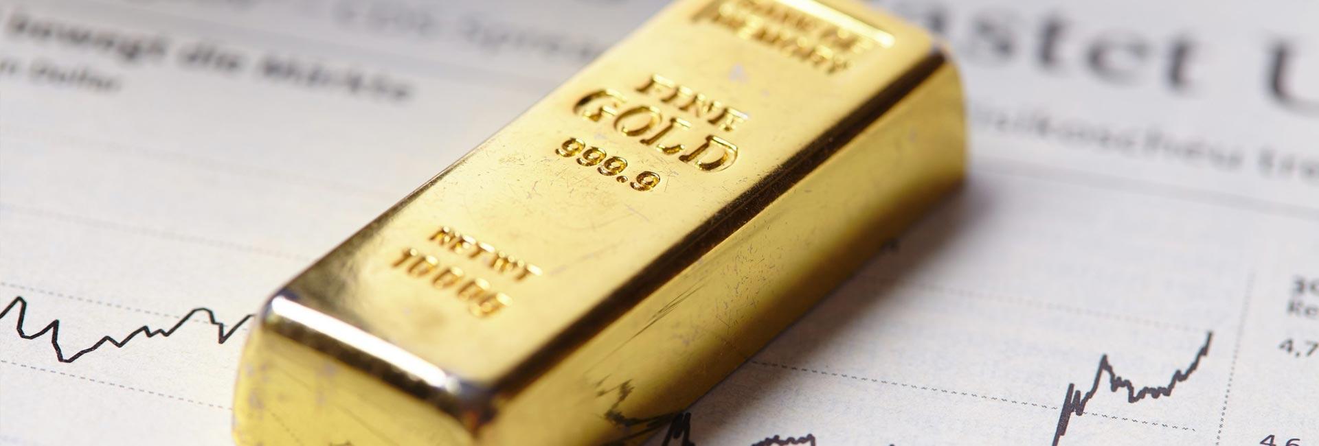 Brian-Suder-Gold