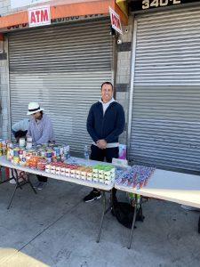 brian suder feeding homeless  scaled
